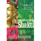 sally-kempton_book.png