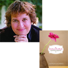 sharon-salzberg-book-121108.png