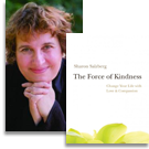 sharon-salzberg-book-130816.png