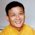 tenzin-wangyal-rinpoche.jpg