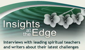 Insights at the Edge