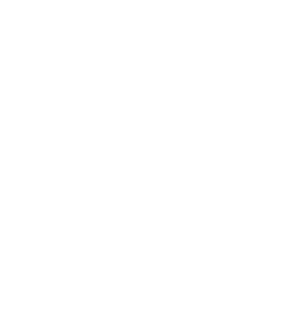Sounds True - Chakra Sound System