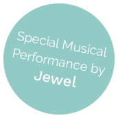 Special Musical Performance by Jewel
