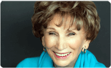 Edith Eger photo