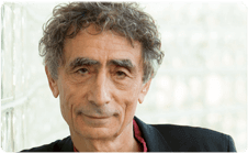 Gabor Mate photo