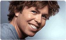 Kevin Pearce photo