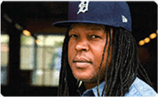 Shaka Senghor photo