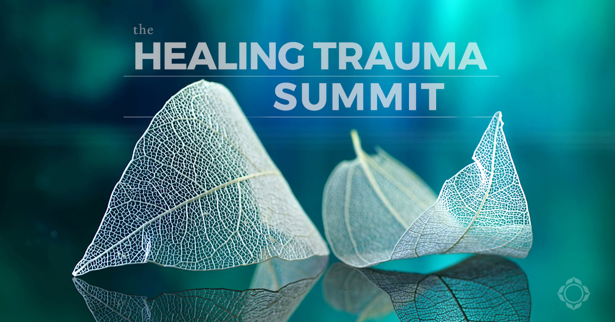 sounds true healing trauma summit