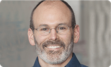 Photo of Judson Brewer, MD, PHD