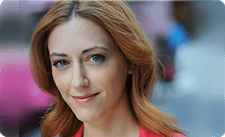 Photo of Kelly Mcgonigal, PhD