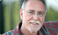Photo of KRISHNA DAS