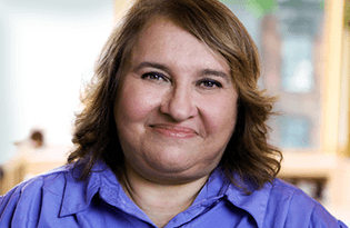The mindfulness and meditation summit funnel sharon salzberg fandeluxe Gallery