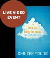 The Science of Enlightenment Mini-Retreat Bonus
