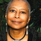 recommendation by Alice Walker