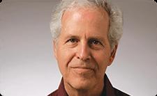 John J. Prendergast