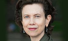 Pilar Jennings