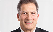 Photo of Glenn Schiraldi, PhD, Lt. Col. (USAR, Ret.)