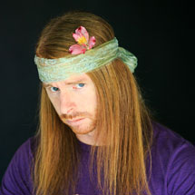 Photo of JP Sears
