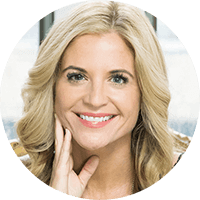 Glennon Doyle Photo