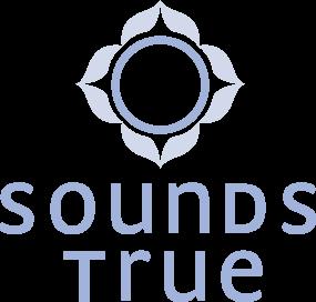 SoundsTrue.com